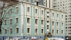 Ветхие пятиэтажки в центре Москвы: сносить или реконструировать?