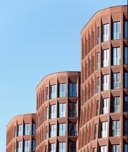 10 зданий, которые дают понять, что случилось с архитектурой после Лужкова