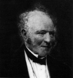 Ричард Тёрнер – новатор железных конструкций