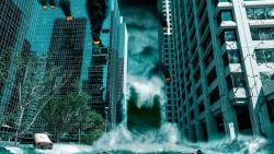 Миллионеры готовятся к апокалипсису
