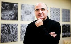 Висенте Гуайарт, архитектор Барселоны: «Мы должны думать о смене парадигмы развития городских пространств»