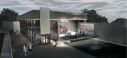 Новые музеи старых культов
