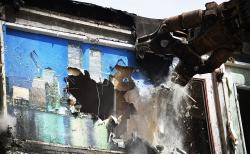 Закон о сносе пятиэтажек обжаловали в Конституционном суде