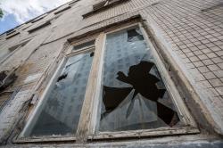Правительство против налоговых льгот участникам реновации