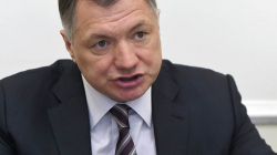 «Мы не планируем никого переселять в Новую Москву»
