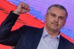 Лидер Крыма взял «подработку» - теперь он будет выполнять обязанности главного архитектора республики