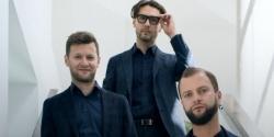 Kleinewelt Architekten: Как запустить архитектурное бюро и заработать полмиллиарда