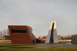 Музей-хранилище коньячного завода «Альянс 1892»