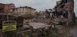 Власти Ленобласти снесут исторический квартал Выборга, который сами довели до состояния руин