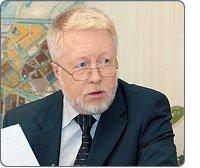 Новосибирск. Главный архитектор