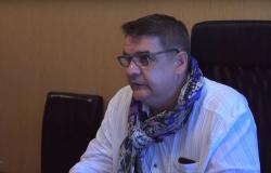 Архитектор Андрей Клепанов: при благоустройстве тульской набережной необходимо строить транспортный узел