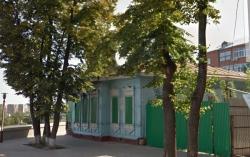 В Тюмени выставлены на торги два памятника архитектуры