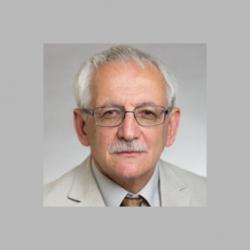 Михаил Блинкин: «Зачем проживающим здесь ездить туда?»