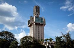 СМИ составили список «самых уродливых зданий в мире»