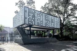 Микробиблиотека