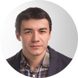 Алексей Беляков: «Мы реанимируем кинотеатры!»