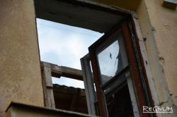 В войне с архитектурным наследием пока побеждают строители и чиновники
