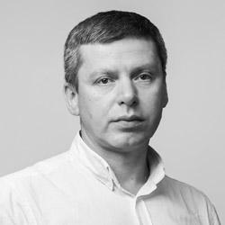 Stanislav Belykh