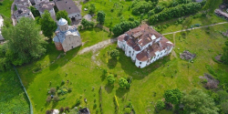 Церковь Илии Пророка на Славне отреставрируют за 93 млн рублей