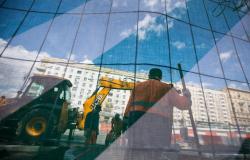 Моя улица: что поменялось в центре Москвы после реконструкции
