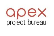 APEX Project Bureau