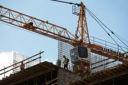 Администрация Ленобласти сократит расходы на выкуп социальной инфраструктуры
