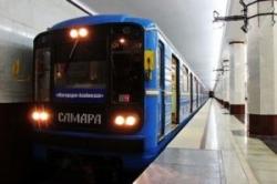 Подземный долгострой: развивать ли в Самаре метро?