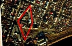 Письмо Дмитрию Азарову от самарской общественности: не допустить застройки территории первой самарской крепости
