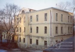 Хабаровская мэрия продает Пивоваренный завод