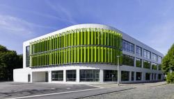 Начальная школа Эриха Кестнера в Лейпциге