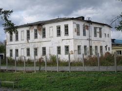 На Среднем Урале нашли шесть новых памятников архитектуры: часовня, мельница и почта