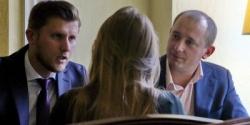 Братья Шевченко: «Заброшенные старинные заводы не украшают Петербург»