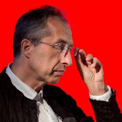 Сергей Чобан: «Качество зависит от каждодневного труда»