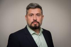 В Департаменте архитектуры и градостроительства Ростова новый директор