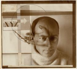 Как смотреть (и понимать) работы Эль Лисицкого