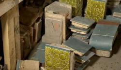 Дом Говинга в Выборге готовится к реставрации