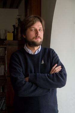 Ivan Kozhin