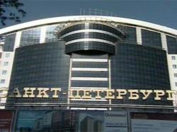 Градостроительный совет Петербурга потребовал перестроить новое здание биржи