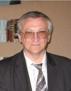 Дмитрий Васильченко стал главным архитектором Рязанской области