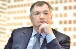 «Москва стала городом не для машин, а для людей»