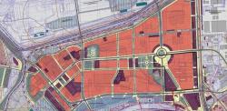 «Центр – не место для промзоны». План экоспасения Екатеринбурга