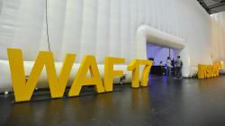 WAF как зеркало тенденций