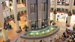 Российские архитекторы столкнулись с западной конкуренцией
