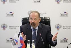 Михаил Мень: Голосование жителей за проекты общественных пространств станет обязательным
