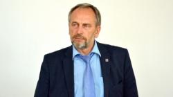 Нарастит этажность и потеряет частный сектор: каким будет Барнаул будущего?