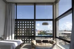 Отель и апартаменты Tamasa
