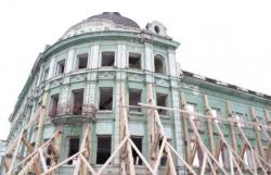Ждем перемен. Как в Казани обновляют исторический центр