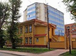 Томск прощается с резными теремами. От конфликта между реконструкторами и реставраторами страдают памятники деревянного зодчества