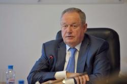 «Моспроекту-2» имени М.В. Посохина грозит банкротство