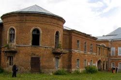 Бизнесменам будет проще приобретать исторические здания